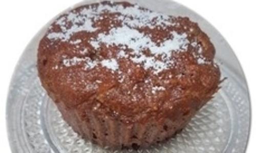 עוגת גזר וקינמון שיטת ה-30