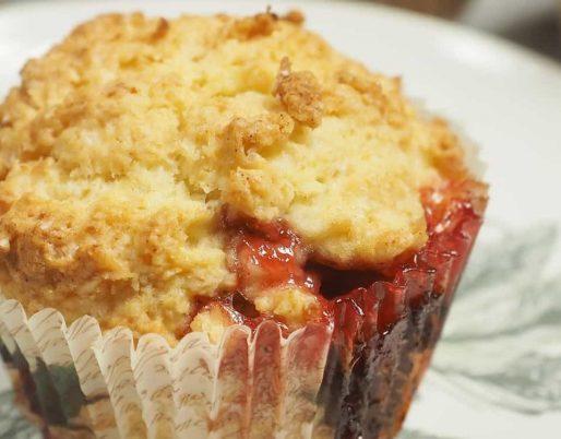 מתכון עוגה לדרך שיטת מירב סהר